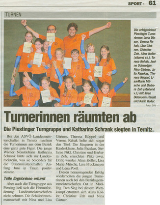 20070510_WNN_WK_Ternitz.jpg