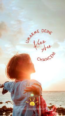 sunshinenews_wallpaper_50.jpg