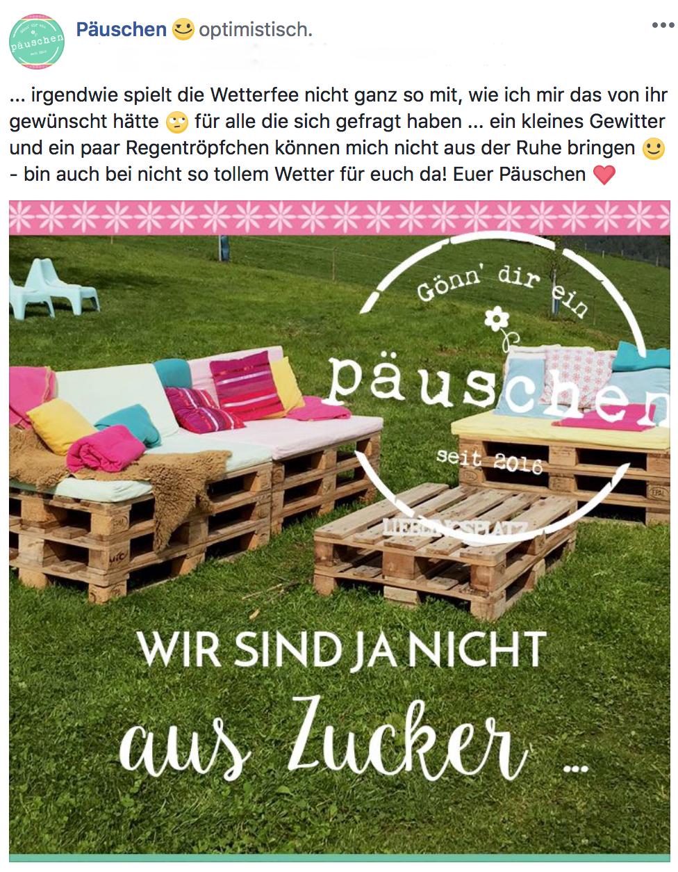 päuschen_mai4