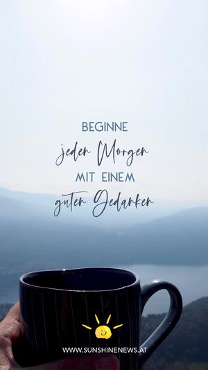 sunshinenews_wallpaper_gutergedanke.png