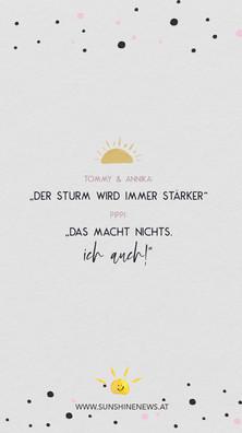 sunshinenews_wallpaper_26 2.jpg