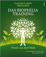 Das Biohphilia Training.png