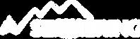 semmering-logo-weiss.png