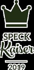 speckkaiser.png
