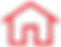 icon_haus.png