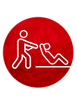 Icons_Trainer.png