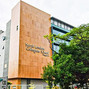Victus Catering commences services to North London Collegiate School (Singapore)