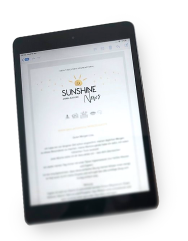 lenni_sunshinenews_newsletter.png