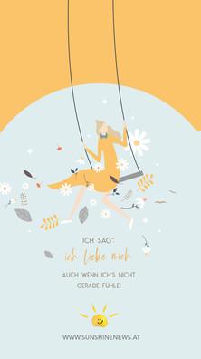 sunshinenews_wallpaper_44.jpg