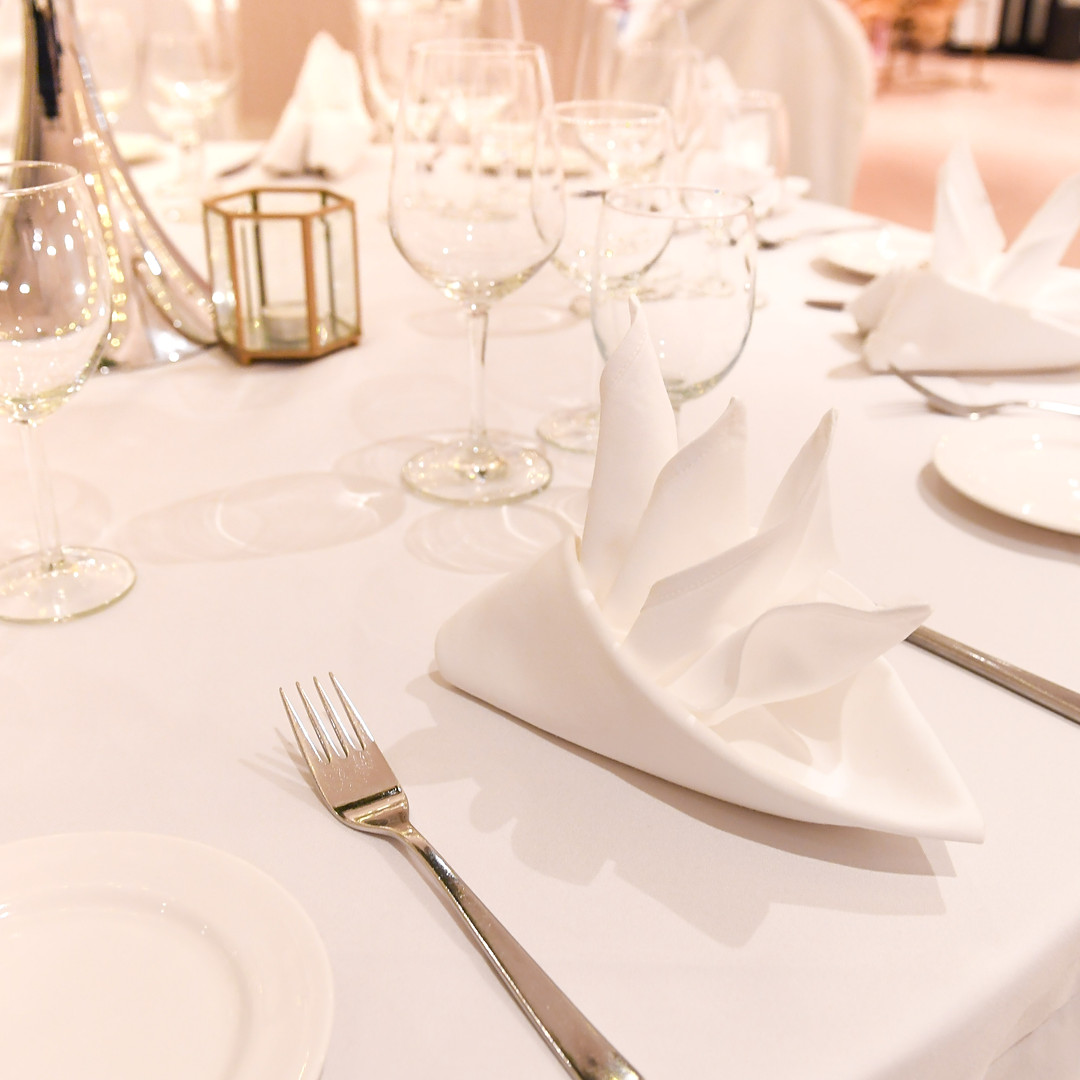 Weddings The Masons Table