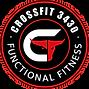 Crossfit_3430