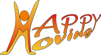 Logo_Happy Moving 2.png