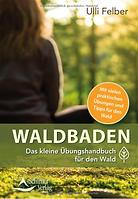 Waldbaden_UlliFelber.png
