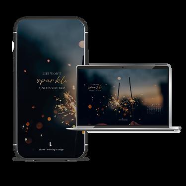 wallpaper_lenni_dezember_website.png