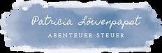 Logo_Patricia_Löwenpapst_ohne_ballon.png