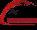 Trainingspraxis_Logo.png