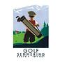 gc_semmering_logo.png