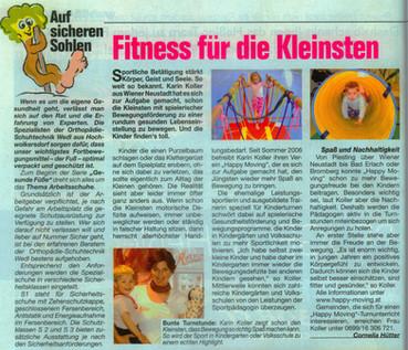 200904 Fitness f d Kleinsten_Bote buckli