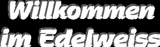edelweiss_schriftzug.png