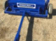 Magnetic Sweeper for rent, Coaldale equipment rentals, lethbridge equipment rentals, raymond equipment rentals, cardston equipment rentals, taber equipment rentals, picture butte equipment rentals, monarch equipment rentals, magrath equipment rentals, barons equipment rentals, fort macleod equipment rentals, wrentham equipment rentals, claresholm equipment rentals, nobleford equipment rentals, enchant equipment rentals, champion equipment rentals, vulcan equipment rentals, brooks equipment rentals, cat rental, bobcat rental, skid steer rental, power rake rental, forklift rental, wood chipper rental, rototiller rental, scissor lift rental, excavator rental, mini excavator rental, aerator rental, lift rental, manbasket rental, man lift rentals, equipment attachments, equipment adapters, crane jib sales, man basket sales, fork extension sales, equipment adapter sales, equipment attachment sales, snow removal, snow removal attachments, HLA snow, quick attachments, quick attach, skid steer