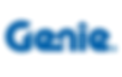 Genie Lift Equipment