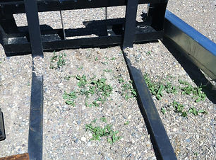 Pallet forks for rent, Coaldale equipment rentals, lethbridge equipment rentals, raymond equipment rentals, cardston equipment rentals, taber equipment rentals, picture butte equipment rentals, monarch equipment rentals, magrath equipment rentals, barons equipment rentals, fort macleod equipment rentals, wrentham equipment rentals, claresholm equipment rentals, nobleford equipment rentals, enchant equipment rentals, champion equipment rentals, vulcan equipment rentals, brooks equipment rentals, cat rental, bobcat rental, skid steer rental, power rake rental, forklift rental, wood chipper rental, rototiller rental, scissor lift rental, excavator rental, mini excavator rental, aerator rental, lift rental, manbasket rental, man lift rentals, equipment attachments, equipment adapters, crane jib sales, man basket sales, fork extension sales, equipment adapter sales, equipment attachment sales, snow removal, snow removal attachments, HLA snow, quick attachments, quick attach, skid steer
