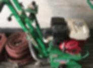 Concrete Scarifier for rent, Coaldale equipment rentals, lethbridge equipment rentals, raymond equipment rentals, cardston equipment rentals, taber equipment rentals, picture butte equipment rentals, monarch equipment rentals, magrath equipment rentals, barons equipment rentals, fort macleod equipment rentals, wrentham equipment rentals, claresholm equipment rentals, nobleford equipment rentals, enchant equipment rentals, champion equipment rentals, vulcan equipment rentals, brooks equipment rentals,cat rental, bobcat rental, skid steer rental, power rake rental, forklift rental, wood chipper rental, rototiller rental, scissor lift rental, excavator rental, mini excavator rental, aerator rental, lift rental, manbasket rental, man lift rentals, equipment attachments, equipment adapters, crane jib sales, man basket sales, fork extension sales, equipment adapter sales, equipment attachment sales, snow removal, snow removal attachments, HLA snow, quick attachments, quick attach