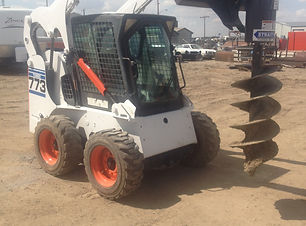 Augers for rent, cat rental, bobcat rental, skid steer rental, power rake rental, forklift rental, wood chipper rental, rototiller rental, scissor lift rental, excavator rental, mini excavator rental, aerator rental, lift rental, manbasket rental, man lift rentals, equipment attachments, equipment adapters, crane jib sales, man basket sales, fork extension sales, equipment adapter sales, equipment attachment sales, snow removal, snow removal attachments, HLA snow, quick attachments, quick attach, skid steer attachment, loader attachment, loader adapters, skid steer adapter sales