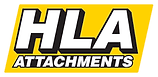 HLA Attachments, Horst Welding