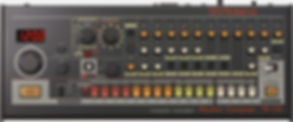 Roland-TR-08-Rhythm-Composer.jpg