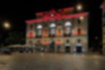 -eventi-ginocchio-svizzera-ticino-light-