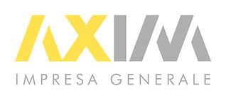 AXIM_logo_IG-1.jpg