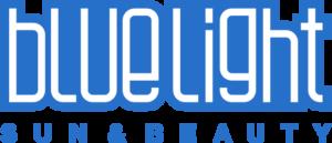 Logo_BL_SB_O_def-300x129-1.png