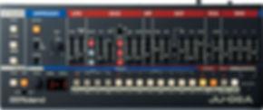 Roland-JU-06A-Top.jpg