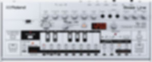 Roland-TB-03-Boutique-Bass-Line-.jpg