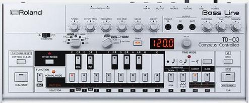 Roland-TB-03-Boutique-Bass-Line-.jpg