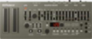 Roland-SH-01A-Grey-.jpg