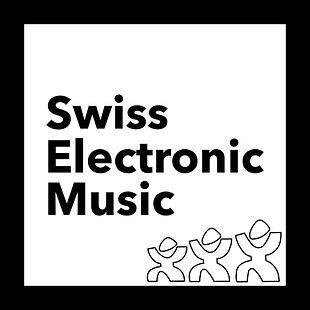 SWISS ELECTRONIC MUSIC af.png