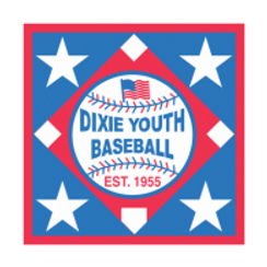 dixie_youth.png