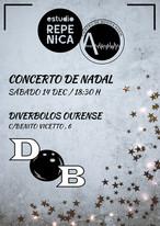 Cartel Diverbolos.jpg