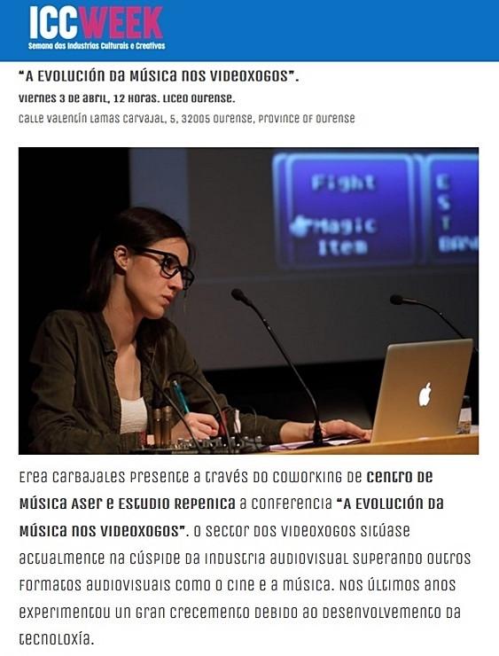 Centro_de_Música_Aser_-_Erea_Carbajales.