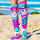 Thumbnail: Mad Mia Cat Socks