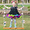 Thumbnail: Mad Mia Unicorn Magic Socks