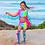 Thumbnail: Mad Mia Emoji Socks