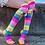 Thumbnail: Mad Mia Ice Cream Socks