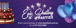 Epic-Skate-Birthday_FB-Banners