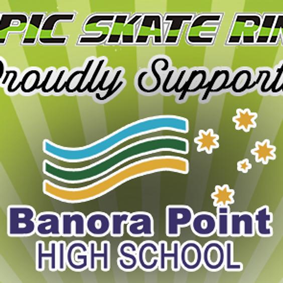 Banora Point High School Fundraiser