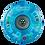 Thumbnail: iLLUMIN8 LED Light Up Wheels 2/pack