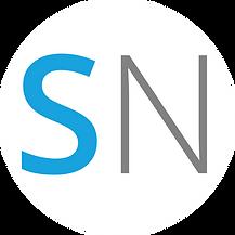 logo_circle_5000.png