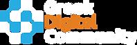 logo_inblue_background.png